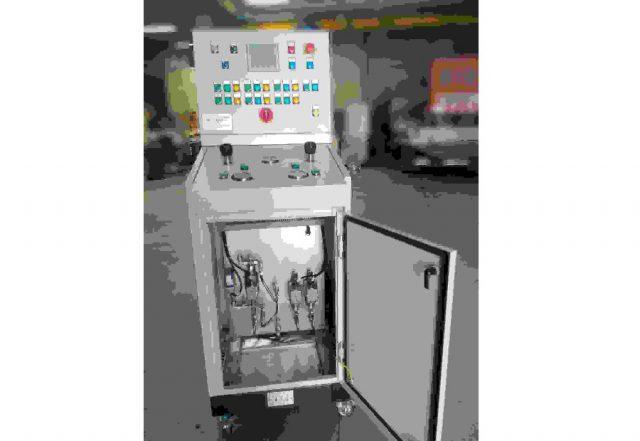 Máquina 3